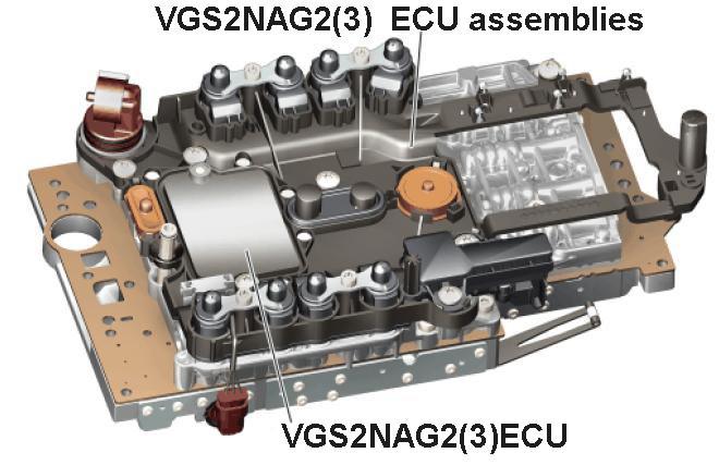 vgs_egs - Mercedes Steuergeräte zurücksetz Service ( Entheiratung, entheiraten )